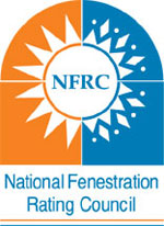 National Fenestration Rating Council®(NFRC)